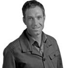Dave Burch