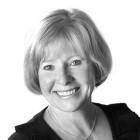 Lynne Venner